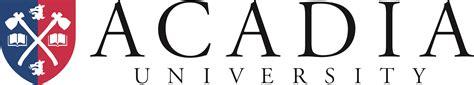 acadia alumni bahamas reception acadia university