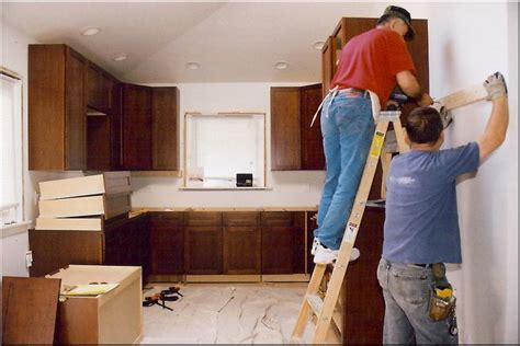 Services   Luxcraft Cabinets
