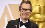 Oscar Academy Award for Best Actor 2018 - BestAcademyAwards