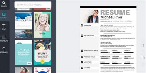 5 free resume tools every seeker should about