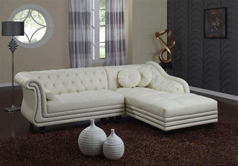 tufted sectional sofa with chaise tufted sofa with chaise sofa beds design breathtaking