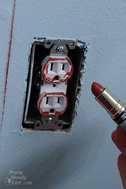 How Add Outlet Extender Shop Tips