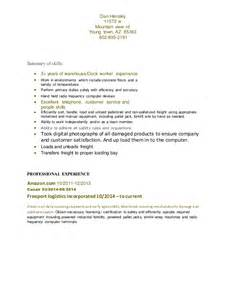 Search Results For Example Of Cover Letter For Resume