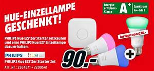 Media Markt Batterien : coupon aktion bei mediamarkt tonies hue lampen ~ Kayakingforconservation.com Haus und Dekorationen