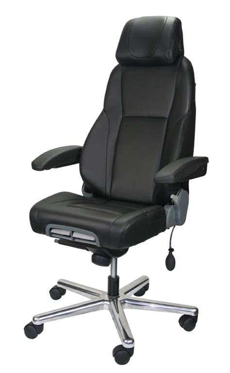 kab seating k4 heavy duty office chair now available at