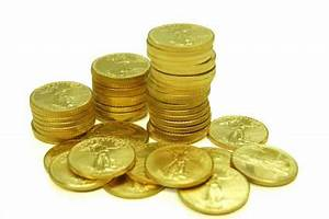 Canadian Source For Gold Coins