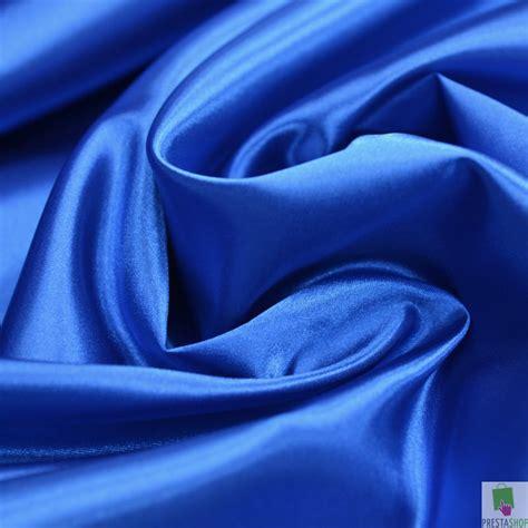 doublure thermique rideaux au metre 28 images tissu