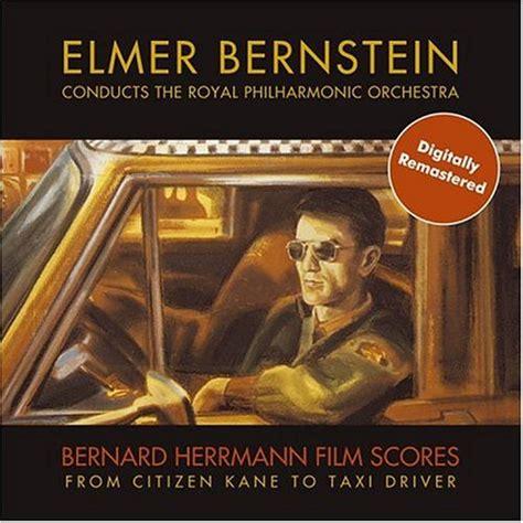 "Hamza — cash (саундтрек из фильма такси 5 / taxi 5). Bernard Herrmann ""Taxi Driver (Theme)"" Sheet Music PDF Notes, Chords | Jazz Score Lead Sheet ..."