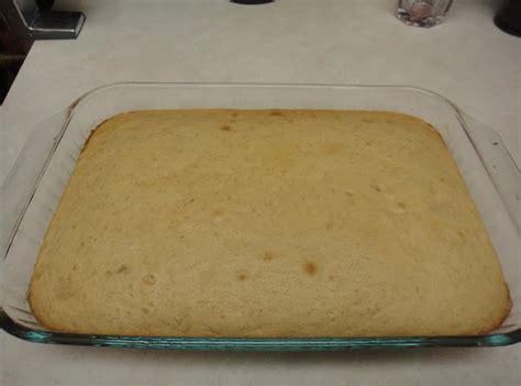 banana cake god    recipe   pinch recipes