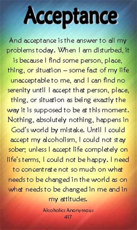 Printable Prayer Quotes