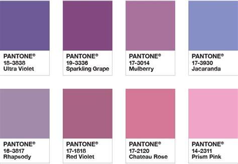彩通 2018 年度代表色 設計師的工具 I 紫外光色 Ultra Violet 18-3838 Business Cards Free Sample New York Rangers Card Holder Visiting Background Picture With Edge Color Usb Templates For Musicians Template Adobe