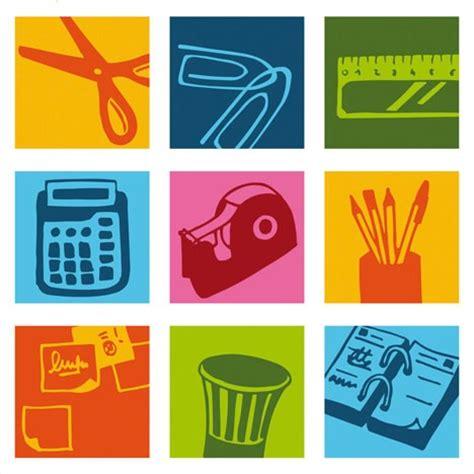 fourniture de bureau lyreco lyreco enrichit catalogue avec des équipements de
