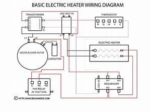 Unique Home Wiring Diagram Sample  Diagram  Diagramsample  Diagramtemplate  Wiringdiagram