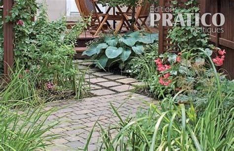 cour de cuisine gratuit en ligne déco jardin sans pelouse