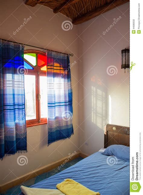 chambre a coucher maroc davaus chambre a coucher maroc avec des idées