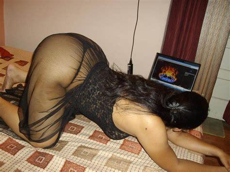 मोटी गांड वाली लड़की भारतीय औरत की गांड की पोर्न फोटो