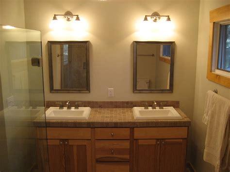bathroom gallery ideas master bathroom ideas photo gallery monstermathclub com