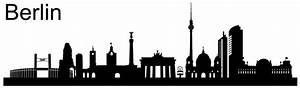 Bilder Von Berlin : fachhochschule f r verwaltung und rechtspflege berlin alle infos ~ Orissabook.com Haus und Dekorationen