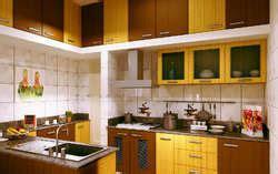 modular kitchens chennai tamil nadu modern kitchens