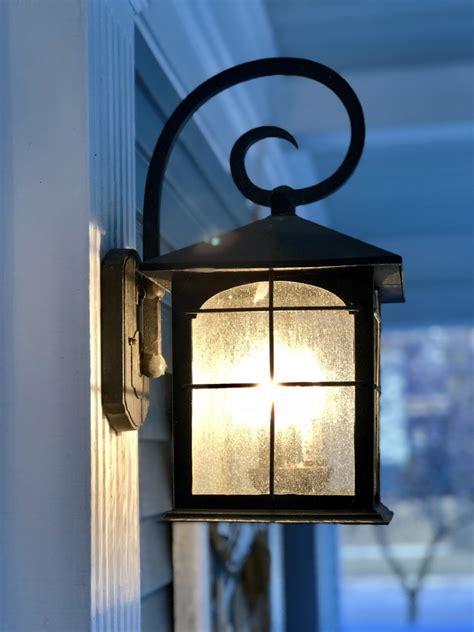 outdoor light bulbs  homes  great