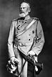 His Royal Highness Prince Leopold of Bavaria (1846-1930 ...