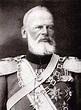 First World War.com - Royalty
