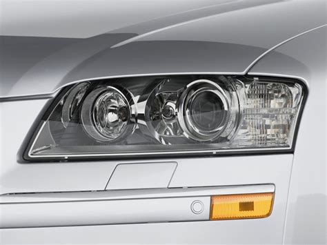 image 2010 audi a8 4 door sedan headlight size 1024 x