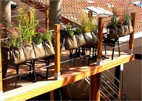 amenagement cuisines aménagement terrasse surélevée 78