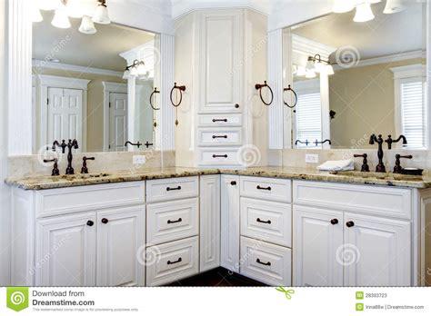 luxury kitchen cabinet master bathroom vanities creative bathroom decoration 3910
