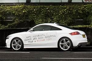 How, Nissan, Trashed, Audi, Porsche, Bmw