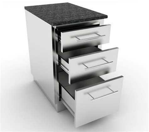 steel drawer cabinet stainless steel cabinets storage cabinets