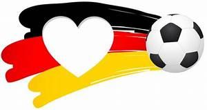 Deutschland Flagge Bilder : bilder und videos suchen deutschlandflagge ~ Markanthonyermac.com Haus und Dekorationen