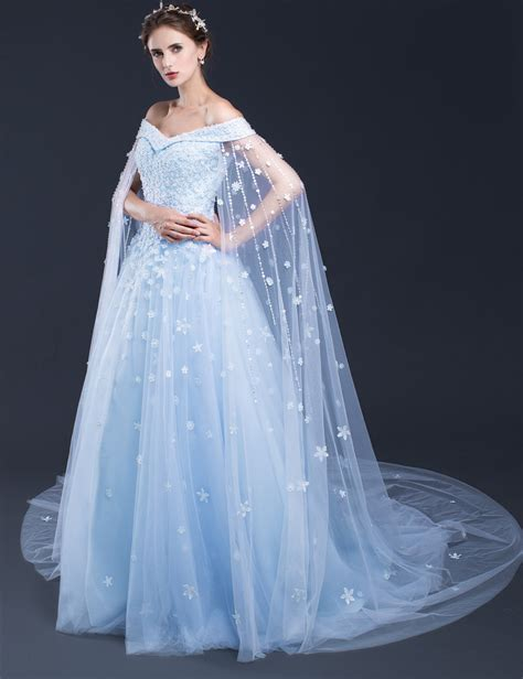 blue wedding dresseslong bridal gownsbridal gowns