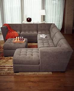 the 25 best ideas about modular sectional sofa on With sectional sofa in basement