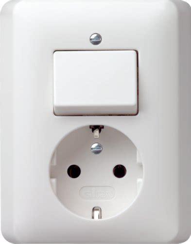 pc de bureau apple interrupteur prise interrupteur prise sur enperdresonlapin