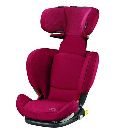 installer un siege auto bebe confort bons plans siège auto bébé confort poussette tout