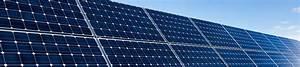 Elektro Fundgrube Hannover : heizung sanit r solar elektro hannover heizungsinstallateur solaranlagen gloris in springe ~ Markanthonyermac.com Haus und Dekorationen
