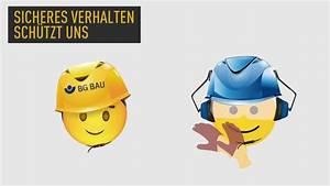 Bg Bau Rechnungen Vorlegen : bau auf sicherheit bau auf dich das ~ Lizthompson.info Haus und Dekorationen