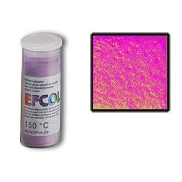 temperatura colore lade comprar esmalte en polvo efcolor 243 violeta met 225 lico