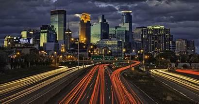 Minneapolis Minnesota 1152 2048 Redd
