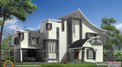 contemporary homes designs beautiful luxury home designs australia contemporary