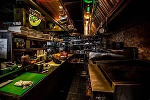 dubliner boca raton pub mizner park florida