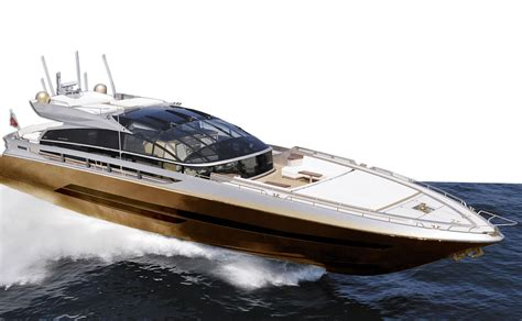 Boat World by Patcnews The Patriot Conservative News Tea Network