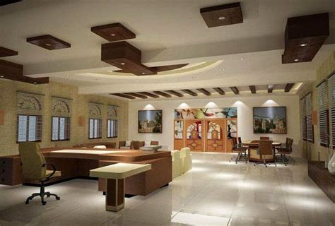 10 Modern Pop False Ceiling Designs For Living Room Kitchen Makeover Contest Canada Rustic Cart Cabin Ideas Modern Contemporary Kitchens Corridor Galley Yellow Utensils Old Cupboards Cottage Island