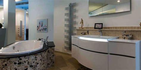 Bilder Im Badezimmer Aufhängen by Badezimmer De Badezimmer Neu Erleben Badinspiration