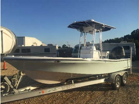 Blackjack Boats by Blackjack Boats For Sale In Louisiana