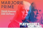 Marjorie Prime (Closed January 24, 2016) | Off-Broadway ...