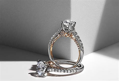 engagement rings fine jewelry diamond wedding rings