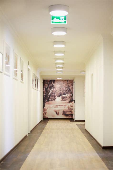 villa medica edenkoben villa medica w40i wohnr 228 ume