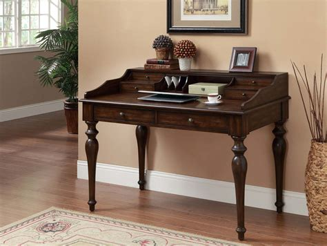 writing desks for small spaces furniture captivating small writing desk for home